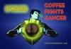 5 Ways Coffee Fights Cancer
