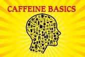 Caffeine Basics 675x450