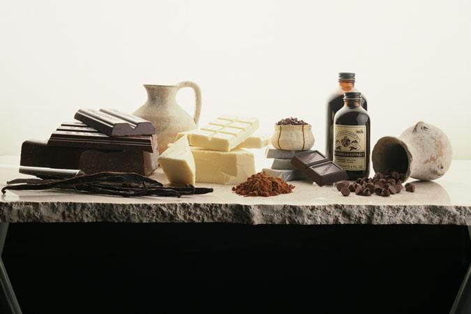 chocolate-SS04059