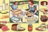 kitchen-basics