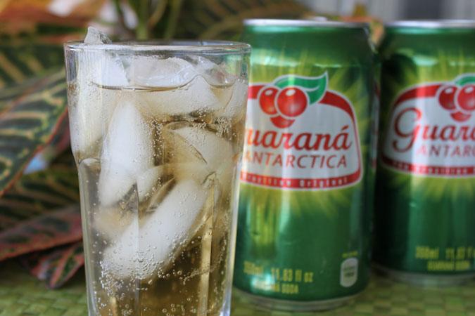 GuaranaSodaGlassIMG_5654