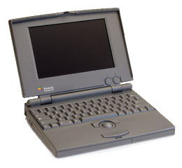 Powerbook100
