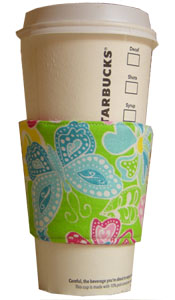 starbucks-coffee-sleeve