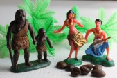 Early Man Hula _0300