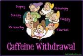 dwarfsWithdrawalKH