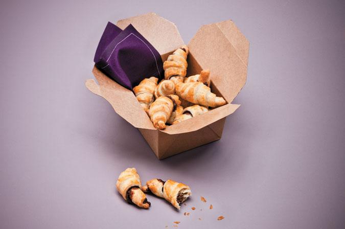 Nutella_Croissants_KH