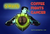 SuperheroCoffeeCancer2