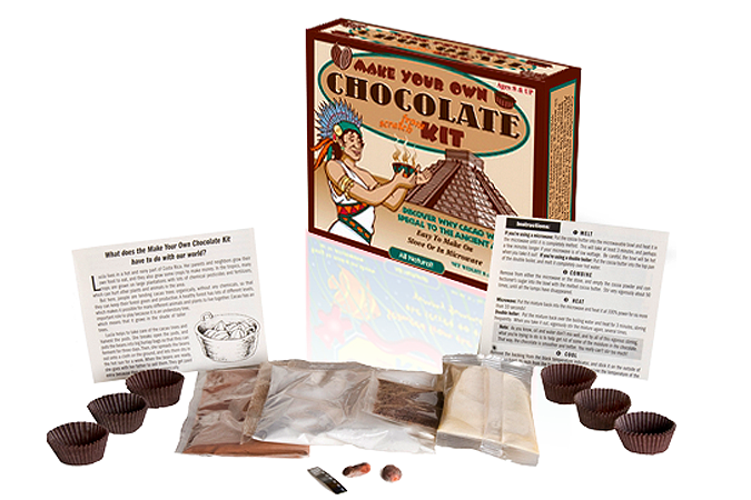 chocolate-kit-675