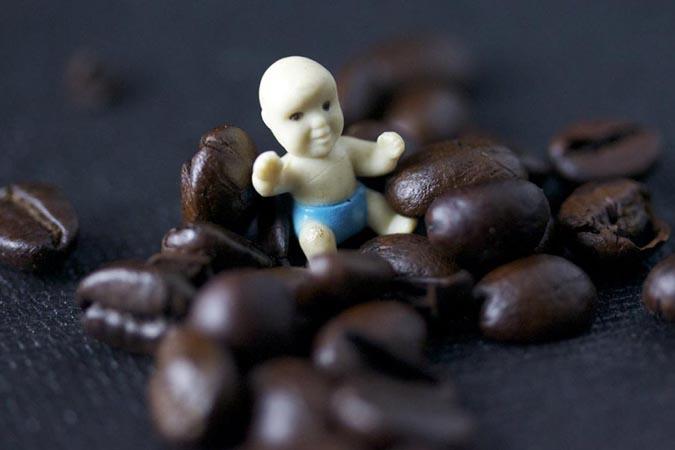 coffee-4762