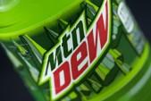 dew-4689