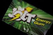 energy-4567