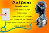 how-caffeine-works-675