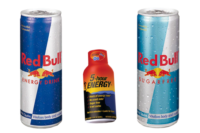 red-bull-5-hour energy