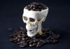 Cheating Death: Do Coffee Drinkers Live Longer?